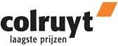 Colruyt Veurne