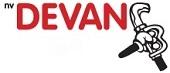 94. Devan Devan – Total Tankstation Tabakshop Lotto – De Panne