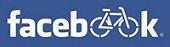De keuns on Facebook