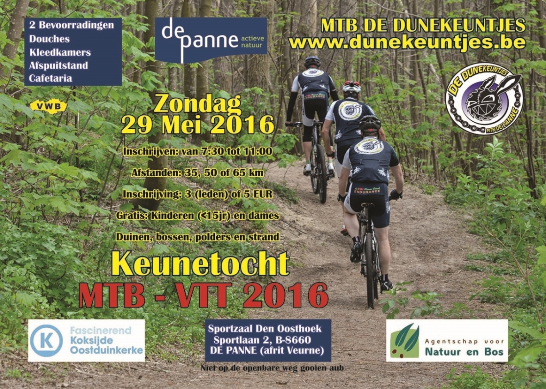 http://www.dunekeuntjes.be/wordpress/wp-content/uploads/2015/12/keunetocht2016site.jpg