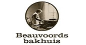 92. Beauvoords Bakhuis