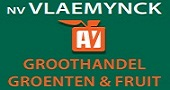 93. Vlaemynck N.V. Vlaemynck – groenten en fruit dagvers op maat gesneden – Veurne