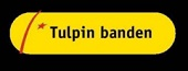 5. Tulpin Banden