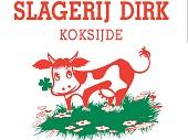 94. Slagerij Dirk Slagerij Dirk – Koksijde