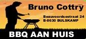 Bruno Cottry