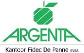 94. Argenta De Panne