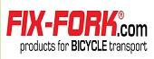 93. Fix-Fork Fix-Fork: producten voor fietsvervoer, fietsendragers – Veurne