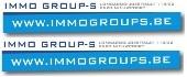 94. ImmoGroup-S