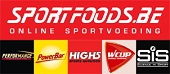 93. Sportfoods