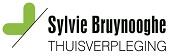 92. Thuisverpleging Sylvie Bruynooghe