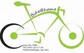 Bike@Home